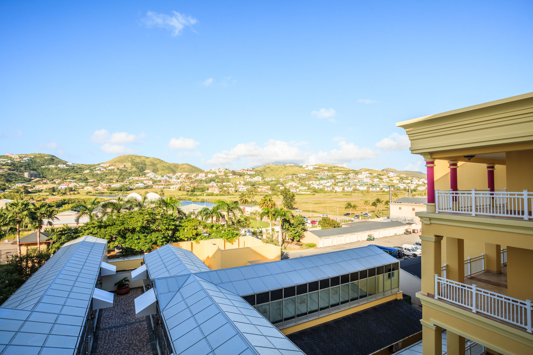 St Kitts Marriott 2